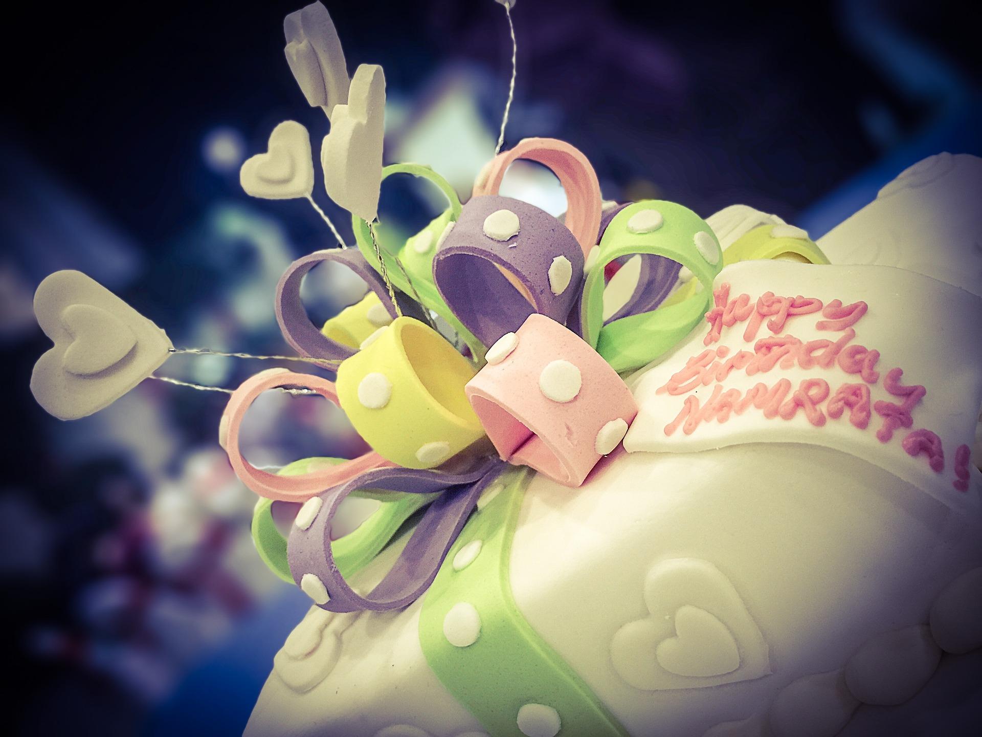 Geburtstag - Hochzeit - Firmung - Weihnachtsfeier uvm.
